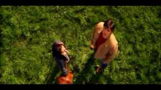 SMALLVILLE II-EXODUS TRAILER