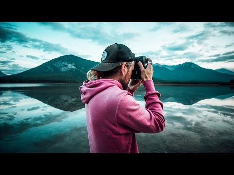 HOW TO MAKE MONEY WITH PHOTOGRAPHY - Things I wish I knew