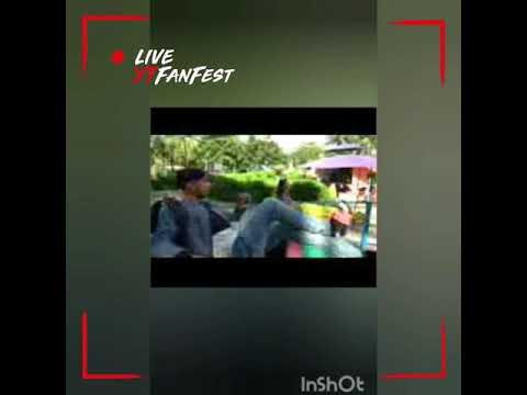 Tawhid afridi vs sefuda & me bangla funny video 2018