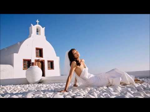 wedding in greece by Greece China Travel