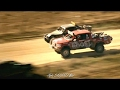 BAJA 1000 Ensenada Mexico Ford F150 EcoBoost Powered Raptor Mike Mccarthy Truck mp3