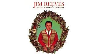 Jim Reeves - Jingle Bells [HQ] YouTube Videos