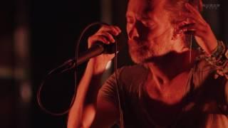 Radiohead - Nude (Live in Tokyo 2016)