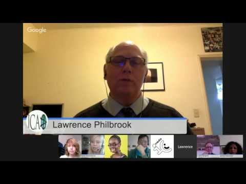 Approaches that work in Human Development. Global Online Dialogue [01-03-2016]