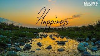 Happiness, Travel Film on Arunachal Pradesh, North East India