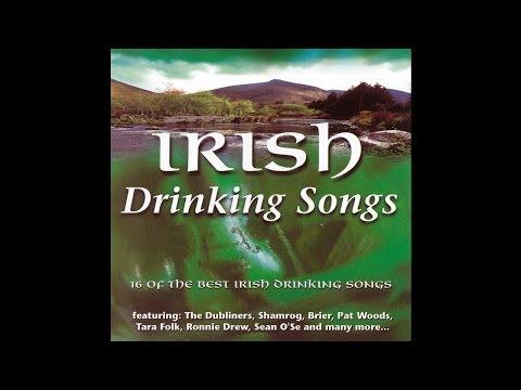 John Close - Irish Ways and Irish Laws [Audio Stream]