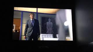 F*ck You, Jimmy! | Better Call Saul Season 4 Episode 6