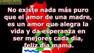 imagenes y mensajes dia de la madre 2020 para compartir facebook Venezuela