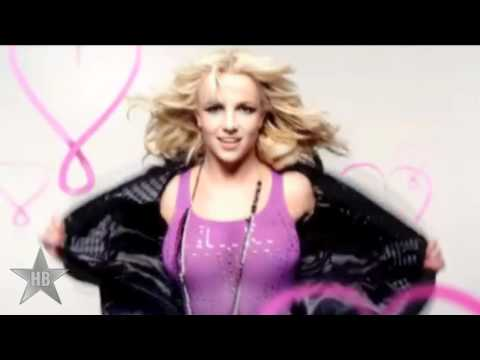 Britney Spears QUITS her music Career!
