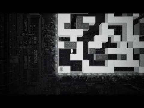 Shift Quantum Demo  