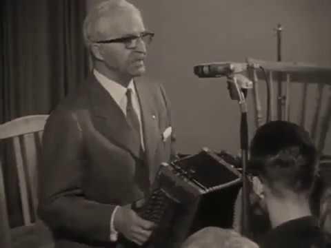 Carl Jularbo - Min Första Komposition