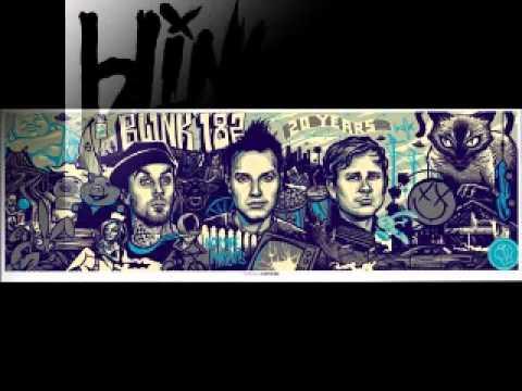 Blink 182 Boxing day subtitulada