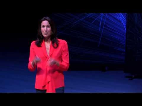 "[Sports / Leadership] Janet Evans ""Winning is self-defined"" TEDxOrangeCoast"