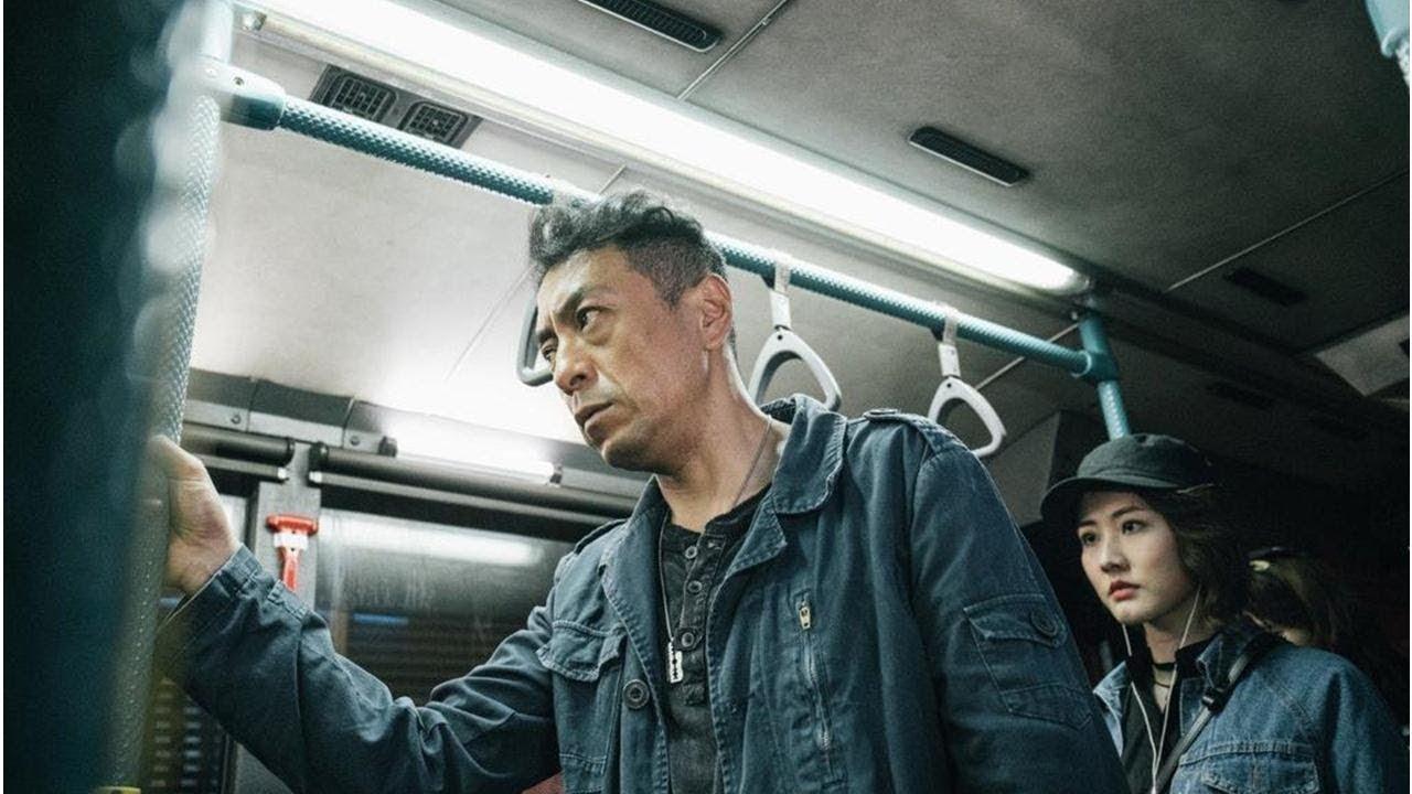 《鐵探》第26至30集大結局劇情預告 Madam Man見營長問兩個兒子的遺言 - 香港經濟日報 - TOPick - 娛樂 - YouTube