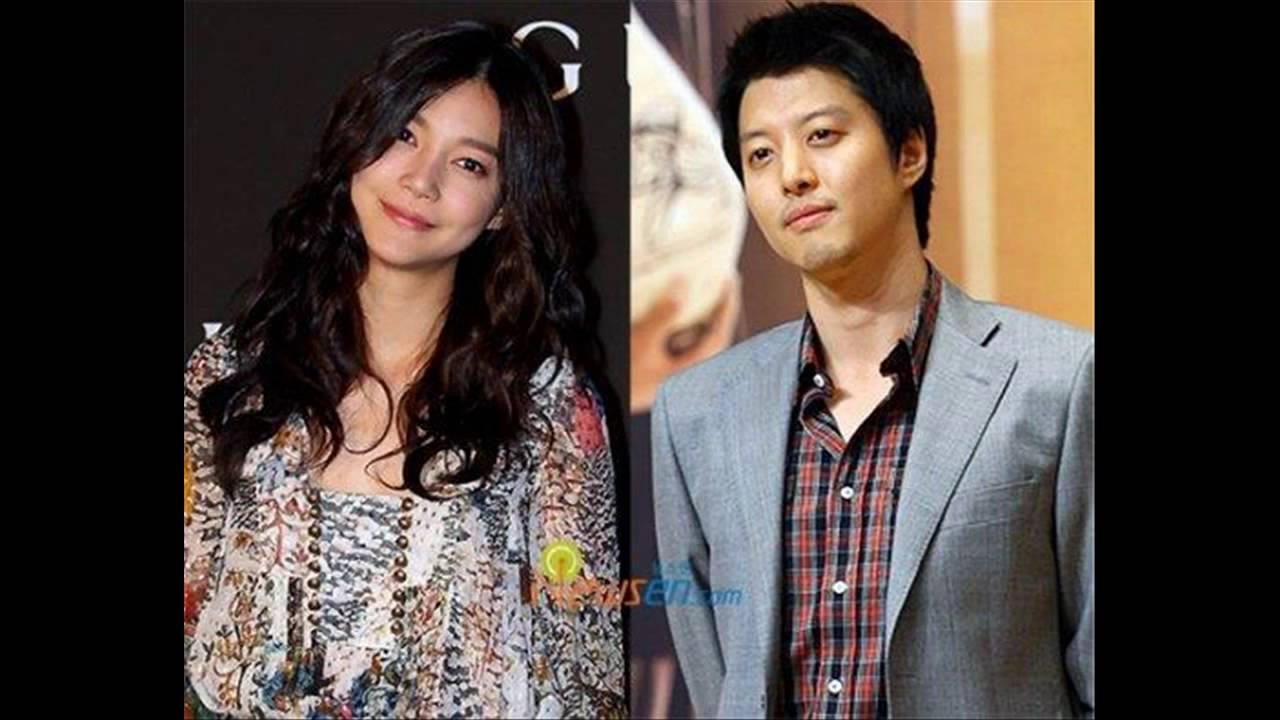 Son ye jin and song hye kyo difference