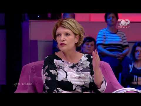 Top Show, 24 Prill 2018, Pjesa 1 - Top Channel Albania - Talk Show