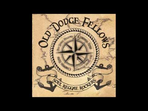 OLD DODGE FELLOWS - Every Waking Day - Casual Records - 2013