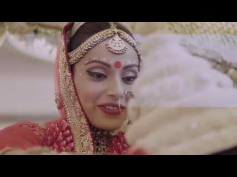 Karan Singh Grover Bipasha Basu Wedding Trailer