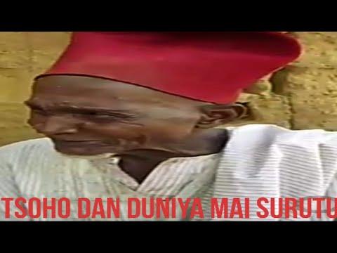 Download Ga Tsoho Dan Duniya Hayakin Taba Kamfanin Surutu