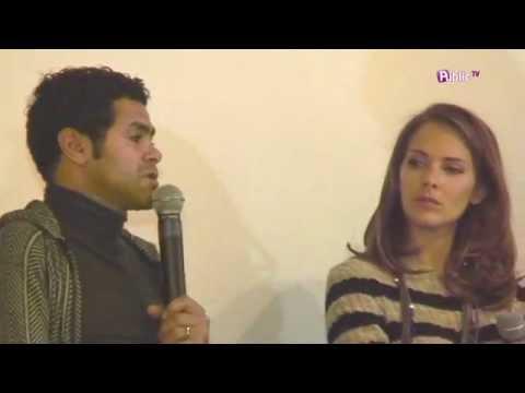 Maroc : première rencontre entre Emmanuel Macron et le roi Mohammed VIde YouTube · Durée:  1 minutes 31 secondes