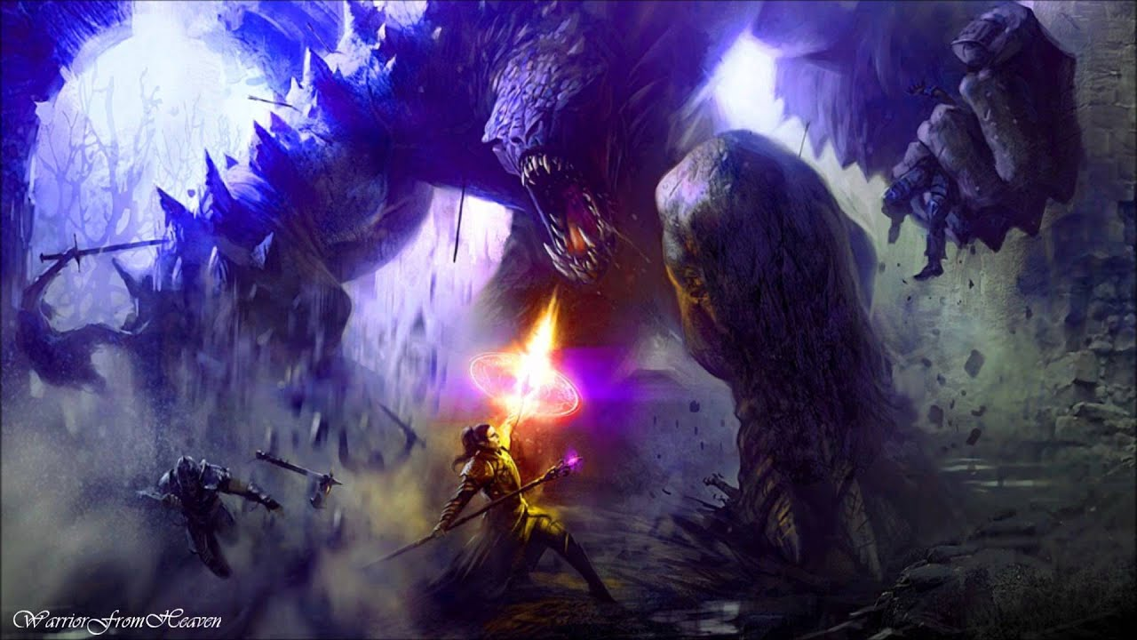 Hindu God Animation Wallpaper Free Boost Music Anger Of The Gods 2012 Epic Action Intense