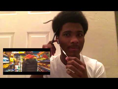 """PNV JAY & DOLO BZ """"TAKEOVER"""" (Official Music Video) -REACTION 🔥🔥"""