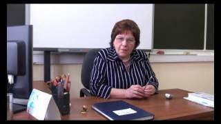 Конкурс творческих работ по русскому языку!