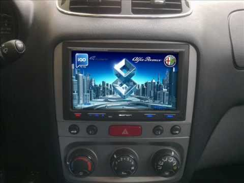 Watch also Watch furthermore Watch together with Vw T5 Caravelle likewise Watch. on gps navigation dvd