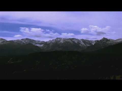 Daniel Kandi & Dreamy – Match Made In Heaven [RIP/HQ]