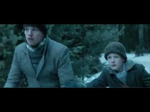 winter in wartime movie review Eventful movies is your source for up-to-date winter in wartime showtimes for local movie theaters get the latest showtimes for winter in wartime and bypass the lines by buying movie tickets online.