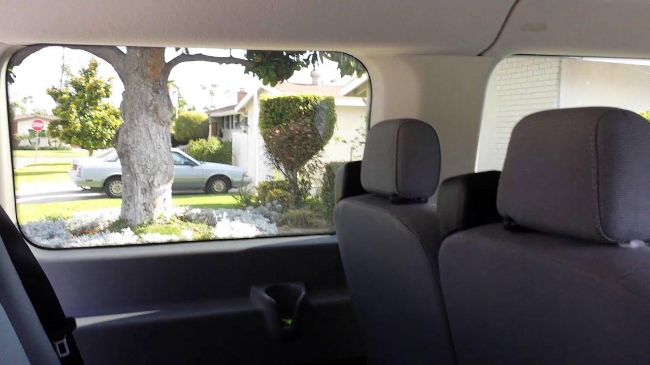 Ford Transit 2015 12 passenger van