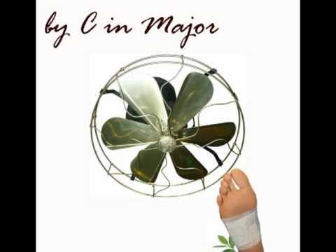เพลงพัดลม โน๊ต อุดม by c in major.mpg