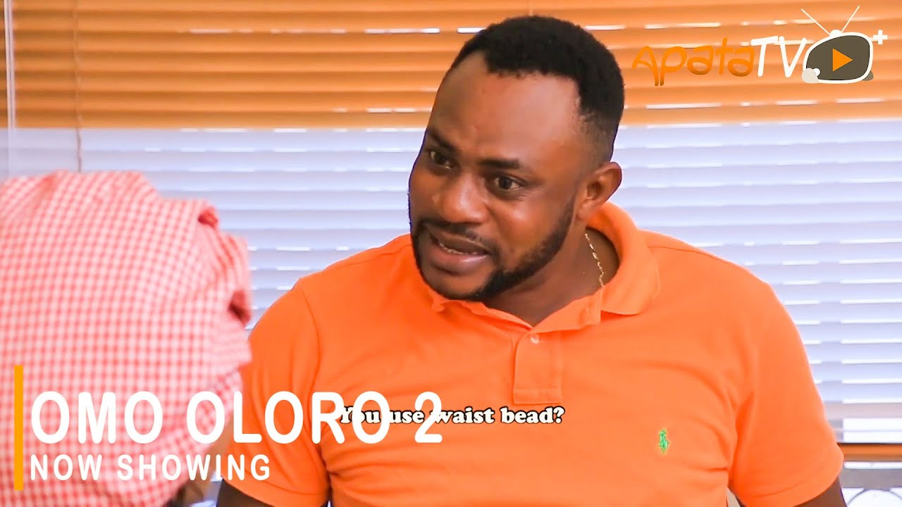 Download Omo Oloro 2 Latest Yoruba Movie 2021 Drama Starring Odunlade Adekola | Biola Adekunle |Wunmi Ajiboye