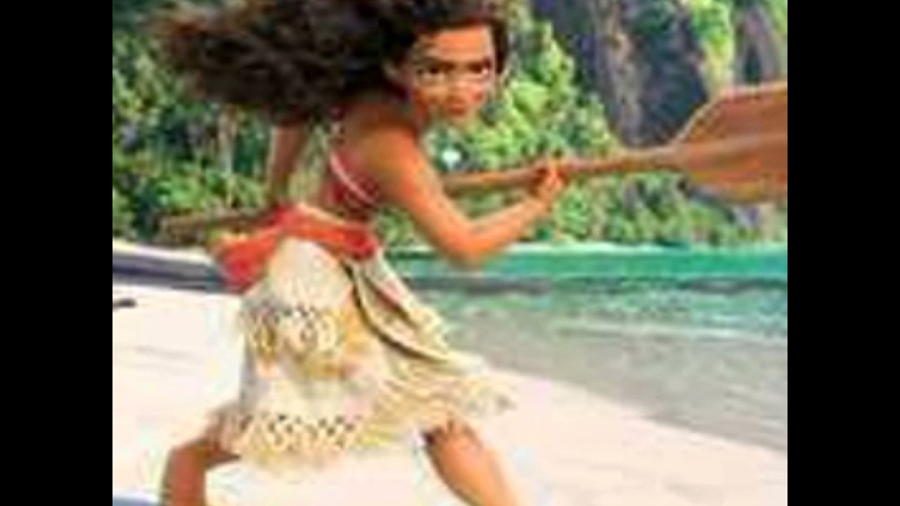 moana full hd movie download in hindi 1080p