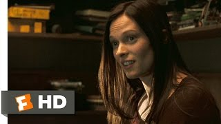 Two Lovers (1/10) Movie CLIP - I Wanted Us to Meet (2008) HD