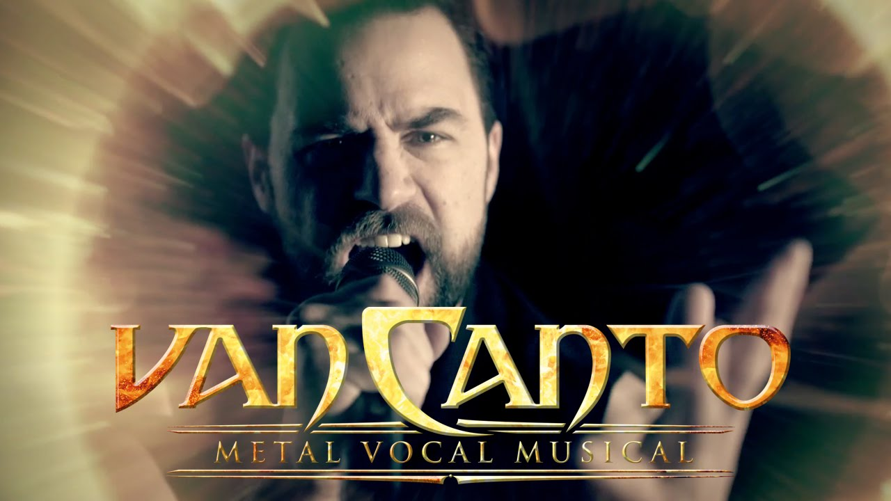 van-canto-metal-vocal-musical-the-bardcall-official-video-earmusic