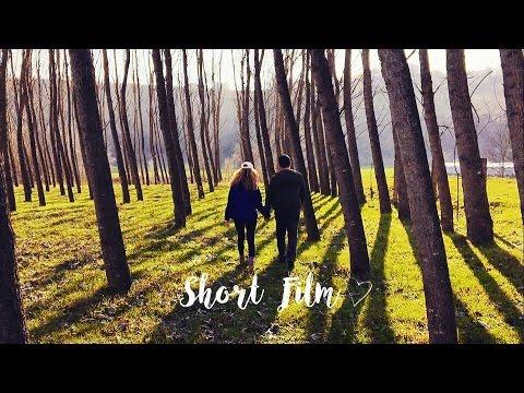 Short Film - LoveisDay