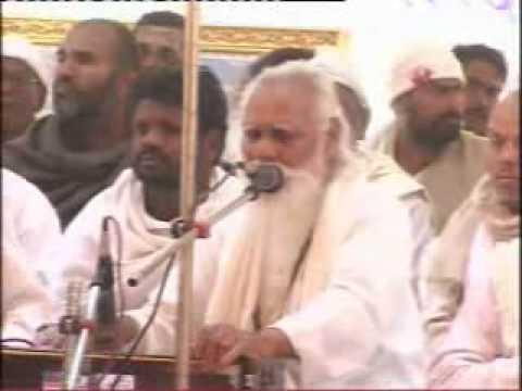 Kabir Bhajan( Anoop Dasji)