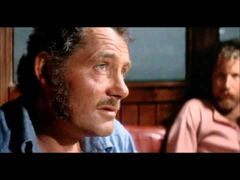 Opie & Anthony and Jim : Robert Shaw & Talkin' Jaws