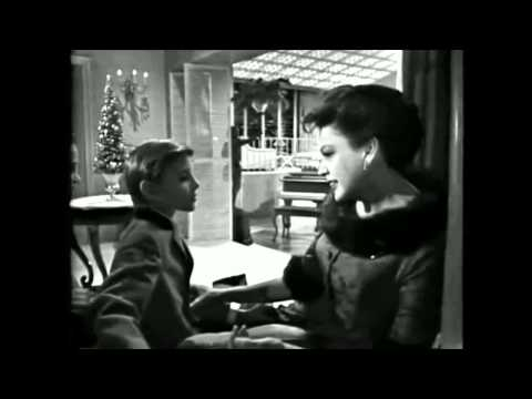 Judy Garland...Have Yourself A Merry Little Christmas (Alternate Take)