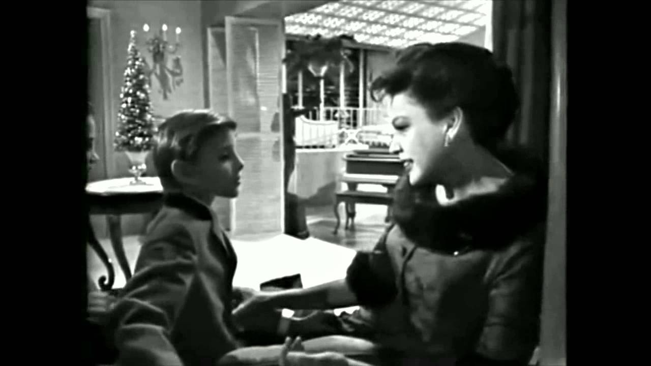 Judy Garland...Have Yourself A Merry Little Christmas (Alternate ...