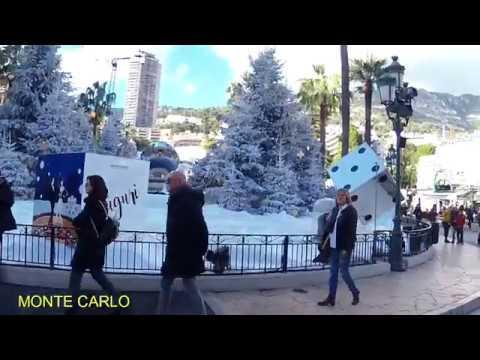 Viking Star..  St Tropez, Monaco, Pisa.