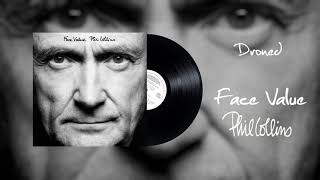 Phil Collins - Droned (2016 Remaster)