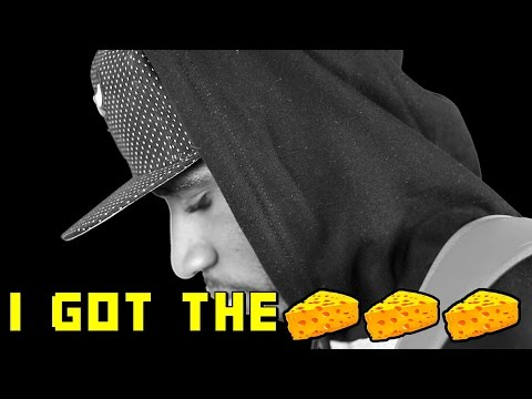 DJ Khaled - I Got the Keys ft. Jay Z