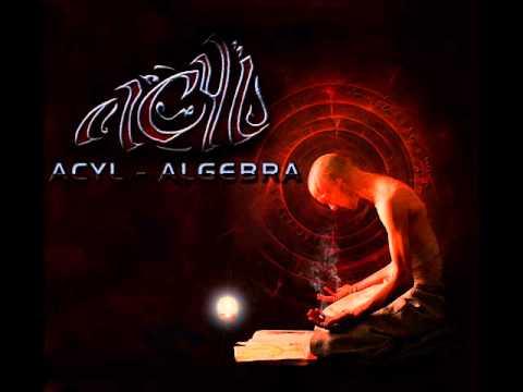 Acyl - Back to Death