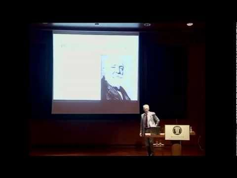 Kurt Gödel Centenary Full Lectures from the Princeton Instit
