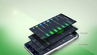 Video Battery Doctor Pro NEW Version HD download MP3, 3GP, MP4, WEBM, AVI, FLV Juli 2018
