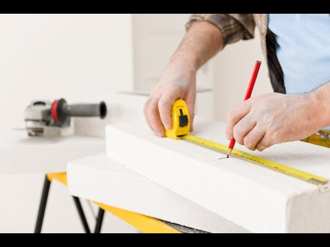 Plumbers West Carson Torrance 90502 - Appointment Today –  844 380 4461 - Видео онлайн
