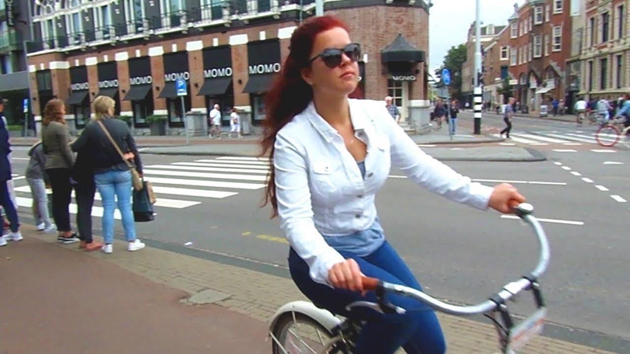 Escort girls Netherlands