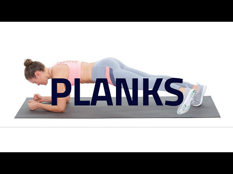 things-that-will-happen-when-you-do-planking-exercise-every-day